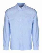 Fred Perry Casual Button-Down Shirts for Men