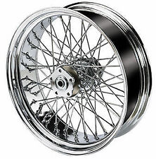 Harley Davidson Motorcycle Wheels and Rims