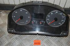 VW Golf V 1.9Tdi Kombiinstrument Milen Tacho 1K0920954 B