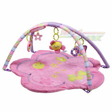 Unbranded Girls' Baby Playmats