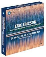 CD de musique classique chorals Various