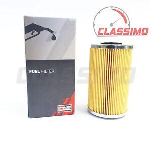 Diesel Fuel Filter for NISSAN PRIMASTAR + RENAULT TRAFIC + VAUXHALL VIVARO 01-14