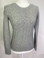Banana Republic Christmas Solid Sweaters for Women for sale