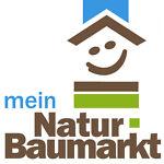 Natur Point Unger - Naturbaustoffe