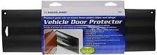 Vehicle Door Protector Car Truck Bumpers Stop Dents Dings Garage Wall Park