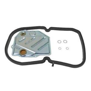 Mercedes 722.3XX Transmission Filter Kit & Gasket W123 W124 W126 W140