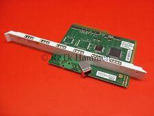 Aastra Ascotel IntelliGate ISDN-PRA01-1A Re_MwSt 20x5 Modul f 2065 2045 2025 S2M
