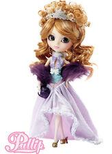 Rare Pullip P-006 Pullip Aya Groove Fashion Doll NIB Shipped from USA