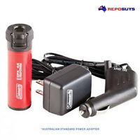 Coleman CPX 4.5 Rechargeable Power Cartridge