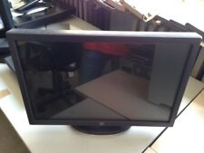"ELO TouchSystems 22"" Touch Monitor ET2200L-8CWA USB / DVI / Standfuß / Win10"