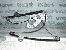 1997-2003 BMW 525i 528i 530i 540i M5 5 SERIES OEM RIGHT FRONT WINDOW REGULATOR