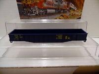 Athearn Blue Box 50' GWS Gondola - Blue 1748