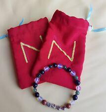 One Piece Nami Bracelet