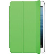 Genuine Original Apple Smart Cover Magnetic Case For iPad mini 2, 3, 4 Green