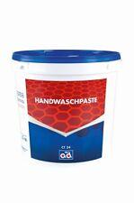 Handwaschpaste 10 Liter Eimer  CT 34