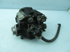 KTM LC4 620 CYLINDER HEAD 1997 CYLINDER HEAD ZYLINDER KOPF KTM LC4 GOOD
