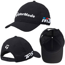 5ec77baacab GOLF CAP - TaylorMade Tour Preferred Tour Lite M3 Golf Cap (Black)