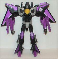 Transformers Robots in Disguise Skywarp Rid Warrior Figure's GUN SET Parts