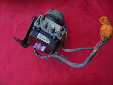 ABS-hydraulikblock honda civic ek3 ej9 ek4 año 1996-2001