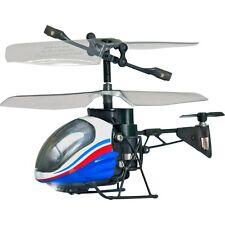 Silverlit Remote Controlled Nano Falcon Helicopter