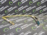 USED ABB 3HAC 10847-1 Robot Controller Ethernet Service Port Rev. 01