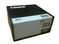 Thule Montage-kit Fixpoint XT 4022
