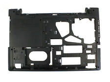 New for Lenovo G50-45 G50-70 G50-80 Bottom Base Case Cover AP0TH000800 WITH HDMI
