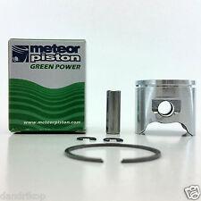 Piston Kit for HUSQVARNA 343 F/FR/FRM, 343 R/RX, 345 F/FR/FRM, 345 R/RX (42mm)