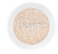 ❤ Colourpop Highlighter in Flexitarian (white champagne) ❤