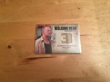 WALKING DEAD CRYPTOZOIC SEASON 3 COSTUME M33 MERLE (SEAM VARIANT)