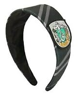 Harry Potter - Slytherin Headband-ELO104771