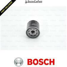 Oil Filter FOR NISSAN ELGRAND 02->10 2.5 3.5 VQ25DE VQ35DE Petrol E51 MPV Bosch