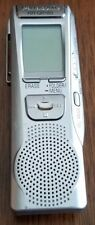 Panasonic IC Digital Voice Recorder (RR-QR180)