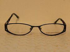 BCBGMAXAZRIA Adalina CE Vintage 80's Womens Eyeglasses (20)