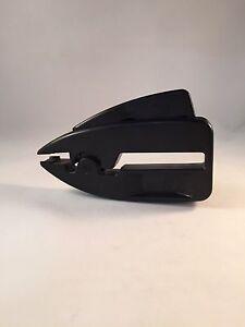 GLASTAR Glass Snapper/ breaking tool / Glass Plier