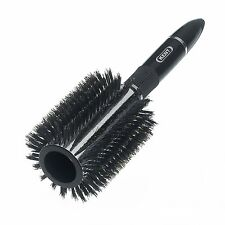 Kent KS56 Salon Style Hair Brush