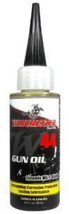 Winchester W44 Gun Oil (1.8 fl. oz.) 8444