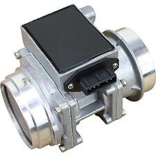 Air Flow Meter Sensor LAND ROVER Discovery 4.0 - Range Rover 3.9 4.3 Vogue