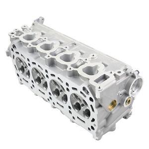 Cylinder Head for Suzuki Baleno/Swift/Escudo/Vitara/Sidekick/X-90 1.6L 16v G16B