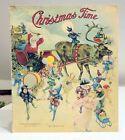 Christmas+Time.+Charles+E.+Graham+%26+Co.+New+York.+USA.+017+Christmas+series
