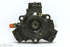Reconditioned Bosch Diesel Fuel Pump 0445010019