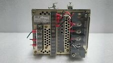 [Used] TDK, KEPCO / RCW350W-K, RCW24-16K / POWER SUPPLY, 24V, 16A