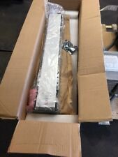 New Adept Linear Slide PN 90404-60070 XY-HRS070-PH200AD Warranty Fast Shipping