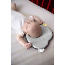 Babymoov Cot Pillows