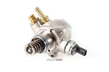 079127025AH 079127025T Audi S6/RS6 4G/S7/RS7/A8/S8 4.0l TFSI V8 Hochdruckpumpe