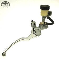 Brake Pump Front Aprilia RS125 ( Py )