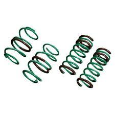Tein S. Tech Spring Kit for Mini Cooper 03-06