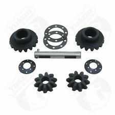 Yukon Standard Open Spider Gear Set For Toyota 8 Inch Ifs Front Clamshell Design