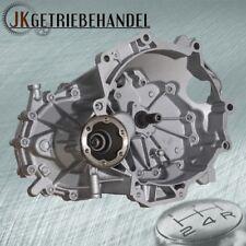 Getriebe VW Golf 5 Seat Skoda /1,4 Benziner /JHU KQL FXQ LVP KQL LEG GJC 5-Gang