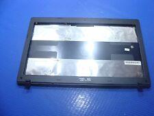 "13GN8D1AP022-1 13N0-M7A0521 ASUS LCD FRONT BEZEL K55 SERIES /""GRADE A/"""